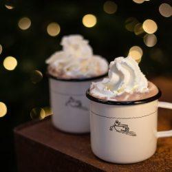 Hotchocolate_ODO