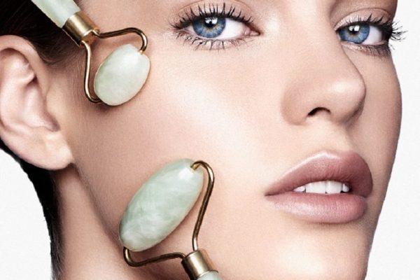 ZaraSara™-Jade-Facial-Massage-Roller.....